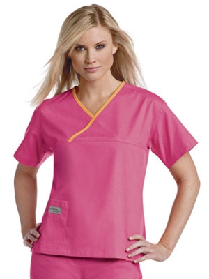 click here to view products in the Tunics, Trousers & Dresses - LADIES category